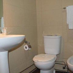 Hotel Chique ванная