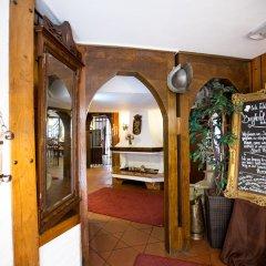 Отель Burghotel Nürnberg Германия, Нюрнберг - отзывы, цены и фото номеров - забронировать отель Burghotel Nürnberg онлайн спа