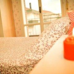 Отель Stradiot Италия, Римини - отзывы, цены и фото номеров - забронировать отель Stradiot онлайн детские мероприятия фото 2