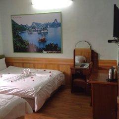 Avi Airport Hotel комната для гостей фото 6