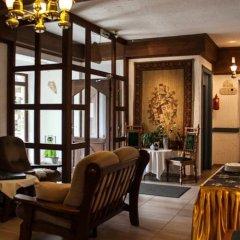 Отель Kikelet Club Hotel Венгрия, Силвашварад - отзывы, цены и фото номеров - забронировать отель Kikelet Club Hotel онлайн интерьер отеля