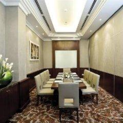Movenpick Hotel Hanoi фото 8