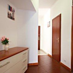 Отель Stairs of Trastevere удобства в номере