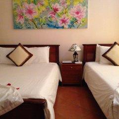 Отель Holiday Diamond Hotel Вьетнам, Хюэ - 8 отзывов об отеле, цены и фото номеров - забронировать отель Holiday Diamond Hotel онлайн фото 3