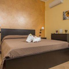 Отель B&B Montemare Агридженто фото 8