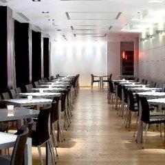 Отель Olympia Thessaloniki Греция, Салоники - 2 отзыва об отеле, цены и фото номеров - забронировать отель Olympia Thessaloniki онлайн питание фото 2