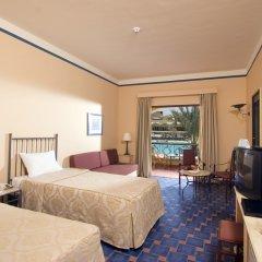 Отель Solymar Makadi Sun комната для гостей фото 2