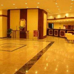 Union Palace Hotel Турция, Ичмелер - отзывы, цены и фото номеров - забронировать отель Union Palace Hotel онлайн фото 11