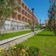 Отель Riva Park Солнечный берег фото 13
