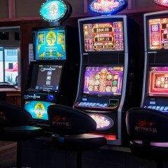 Отель 215 Edinburgh Castle Новая Зеландия, Окленд - отзывы, цены и фото номеров - забронировать отель 215 Edinburgh Castle онлайн фото 7