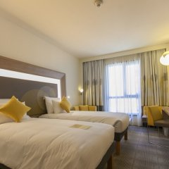 Novotel Diyarbakir Турция, Диярбакыр - отзывы, цены и фото номеров - забронировать отель Novotel Diyarbakir онлайн комната для гостей