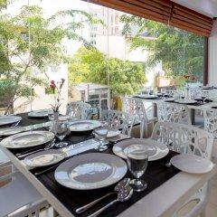Отель Novina Мальдивы, Мале - отзывы, цены и фото номеров - забронировать отель Novina онлайн помещение для мероприятий