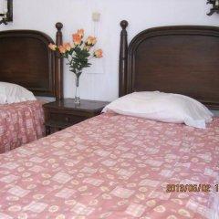 Отель Residencial Miradoiro Портимао комната для гостей