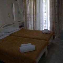 Отель Hanioti Grand Victoria Греция, Ханиотис - отзывы, цены и фото номеров - забронировать отель Hanioti Grand Victoria онлайн комната для гостей фото 2