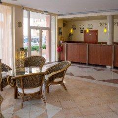 Апартаменты Apartment Arendoo in Bahami Complex интерьер отеля фото 2