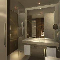 Отель Centro Olaya ванная