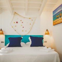 Hotel Romantic Los 5 Sentidos детские мероприятия