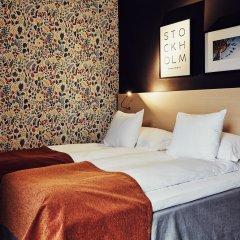 NOFO Hotel, BW Premier Collection комната для гостей фото 4