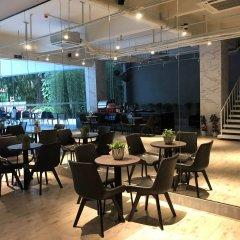 Отель City Inn Splendid China Branch Китай, Шэньчжэнь - отзывы, цены и фото номеров - забронировать отель City Inn Splendid China Branch онлайн питание фото 3