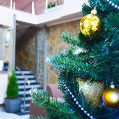 Гостиница Old Port Hotel Украина, Борисполь - 1 отзыв об отеле, цены и фото номеров - забронировать гостиницу Old Port Hotel онлайн фото 7
