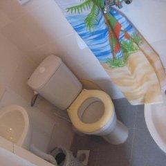 Гостиница Alagg Гостевой Дом в Сочи отзывы, цены и фото номеров - забронировать гостиницу Alagg Гостевой Дом онлайн ванная фото 3