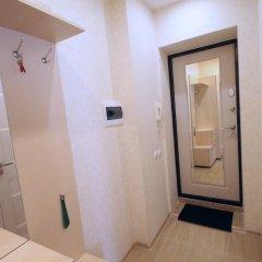 Апартаменты Apartment Volodarskogo 55 Ярославль интерьер отеля
