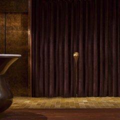 Отель Renaissance New York Hotel 57 США, Нью-Йорк - отзывы, цены и фото номеров - забронировать отель Renaissance New York Hotel 57 онлайн спа фото 2