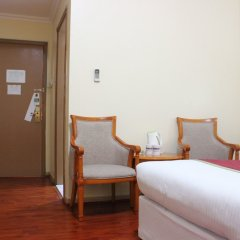 Al Seef Hotel комната для гостей фото 11