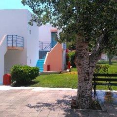 Отель Kalithea Sun & Sky Греция, Родос - отзывы, цены и фото номеров - забронировать отель Kalithea Sun & Sky онлайн парковка