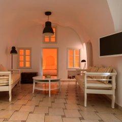 Отель Vinsanto Villas Греция, Остров Санторини - отзывы, цены и фото номеров - забронировать отель Vinsanto Villas онлайн комната для гостей фото 4