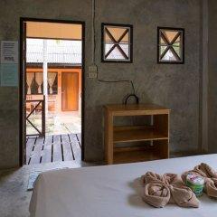 Отель Sairee Cottage Resort удобства в номере