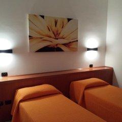 Отель Softwood Италия, Реканати - отзывы, цены и фото номеров - забронировать отель Softwood онлайн детские мероприятия