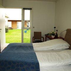 Отель Årslev Kro Дания, Орхус - отзывы, цены и фото номеров - забронировать отель Årslev Kro онлайн фото 20