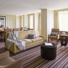 Отель The Wink Hotel США, Вашингтон - отзывы, цены и фото номеров - забронировать отель The Wink Hotel онлайн комната для гостей фото 3