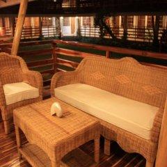 Palo Alto Bed Breakfast Arrecife Island Philippines Zenhotels