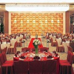 Отель Wyndham Grand Plaza Royale Oriental Shanghai Китай, Шанхай - отзывы, цены и фото номеров - забронировать отель Wyndham Grand Plaza Royale Oriental Shanghai онлайн помещение для мероприятий фото 2