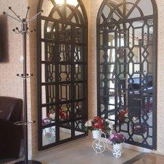 Selimiye Hotel гостиничный бар