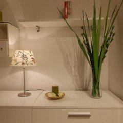 Отель Conca DOro Италия, Позитано - отзывы, цены и фото номеров - забронировать отель Conca DOro онлайн ванная фото 2