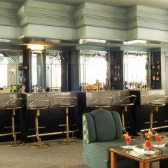 Отель Intercontinental Hotel Tangier Марокко, Танжер - отзывы, цены и фото номеров - забронировать отель Intercontinental Hotel Tangier онлайн помещение для мероприятий фото 2