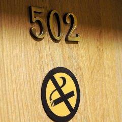 Отель Меблированные комнаты Золотой Колос Москва интерьер отеля фото 2
