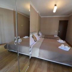 Апартаменты New House комната для гостей фото 6