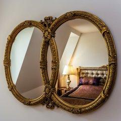 Отель Karlsbad Prestige интерьер отеля фото 2