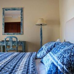 Hotel Praia do Burgau - Turismo de Natureza удобства в номере фото 2