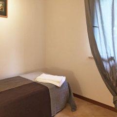 Отель Villa dell'Arancio Массароза комната для гостей фото 4