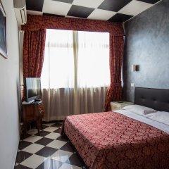 Hotel Giulietta e Romeo комната для гостей фото 2
