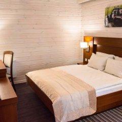 Гостиница 4x4 комната для гостей фото 2