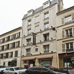 Отель Longchamp Elysées фото 2