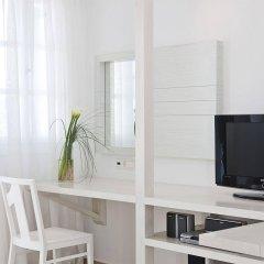 Отель Celestia Grand Греция, Остров Санторини - отзывы, цены и фото номеров - забронировать отель Celestia Grand онлайн удобства в номере