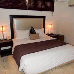 Отель S&S Hotels and Suites комната для гостей фото 2