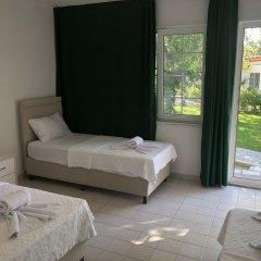 Kiraz Mini Motel & Beach Турция, Эрдек - отзывы, цены и фото номеров - забронировать отель Kiraz Mini Motel & Beach онлайн комната для гостей